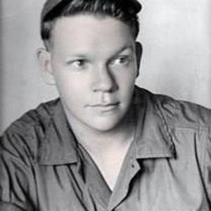 Robert Joseph Lounsberry