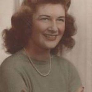 Helene Seldal
