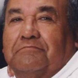 Manuel Lua Peral