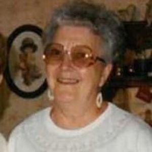 Margaret J. Swigart