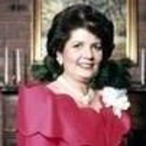 Jeannette Baumy Baldassaro