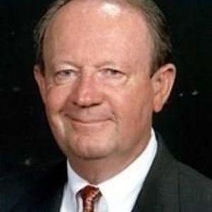 Jerry Dwight McGrady