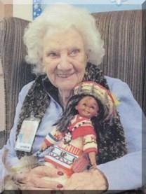 Carolyn Francis Raddatz obituary photo