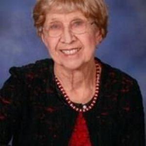 Carol L. Miller