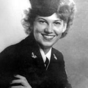 Gladys Katherine Brokhausen