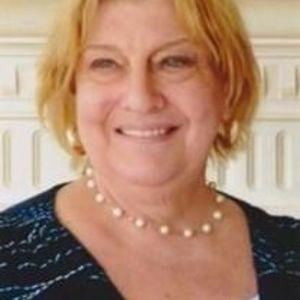 Bonnie Jean Smith
