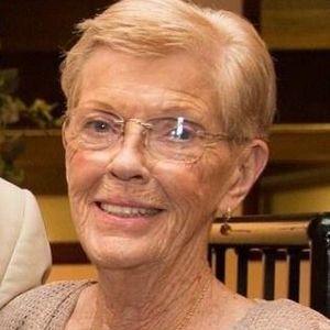 Mildred Caminiti