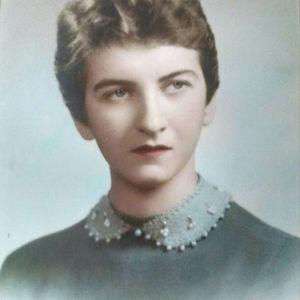 Carol A. Owens