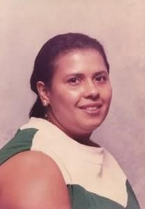 Anita Spears obituary photo