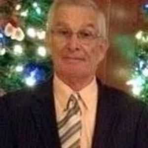 James L. Gass