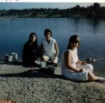 Tracree Leann McMinn obituary photo
