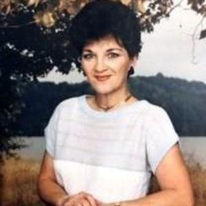 Judith Diana Schuessel