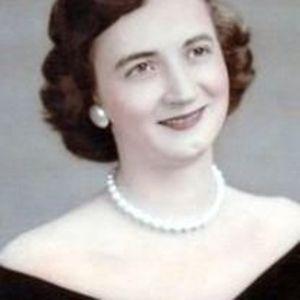 Mary Ann Suchy