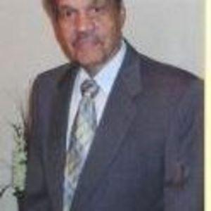 Byron L. MACKIE