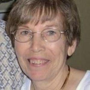 Dorothy Glockner Rodrigue