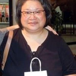 Pallen Lee