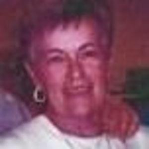 Betty Lou Albrecht