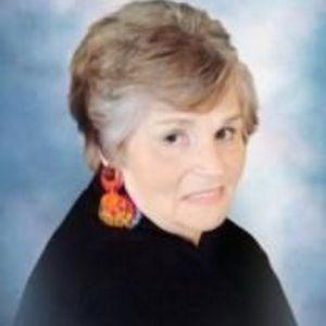 Gail Hayden Plekowski