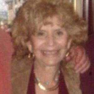 Pauline Papia Minahan