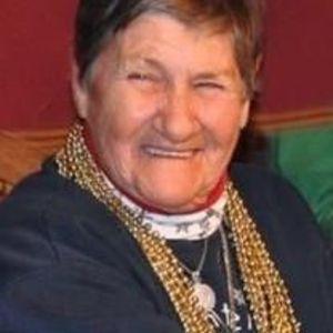 Dorothy E. Zajac