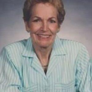 Barbara J. Schaab