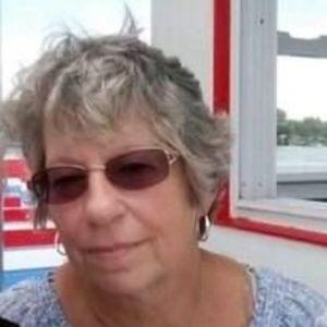 Pamela L. Pierce