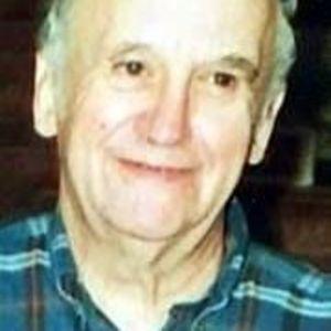 Robert Allen Belton