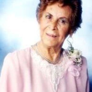 Patsy R. Lara