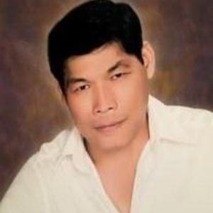 Trung Quang Vu