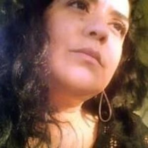 Theresa Palomo Boatner