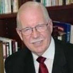 Jerry Allen Jones