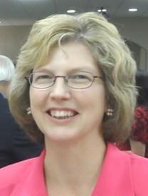 Mary Lou Schalk obituary photo