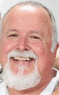 Phillip Roger Teague obituary photo