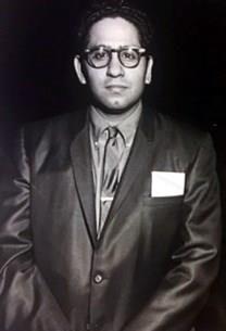 Fred Anguiano obituary photo