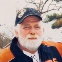 Edwin Dalen Obituary - Roscoe, Illinois - Sunset Funeral Home