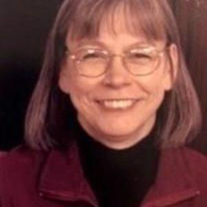 Irene Ellen Shea