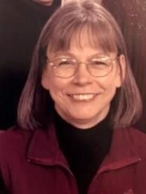 Irene Ellen Shea obituary photo