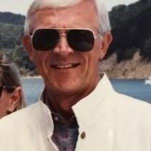 Francis A. Zacherl