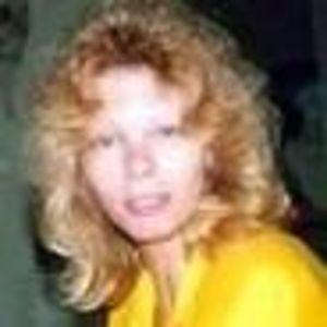 Cynthia Ellen Doan