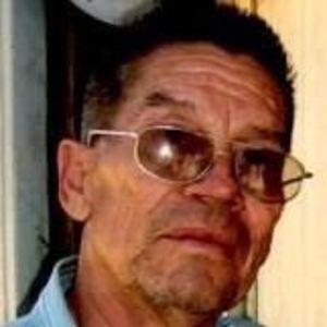 Jose Diaz Jimenez
