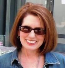 Kimberly Thompson obituary photo