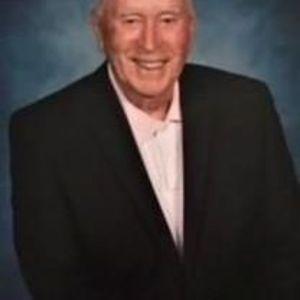 George Leonard Hoard