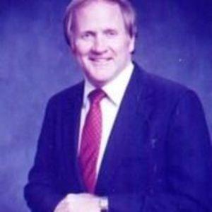 John T. Bowen