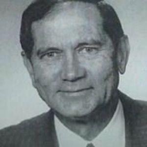 Robert Charles Thomas