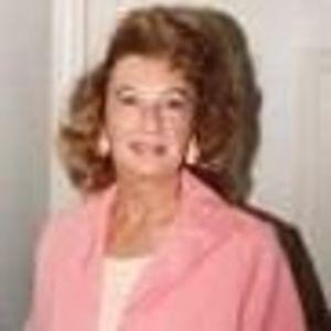 Dolores D. Agosta