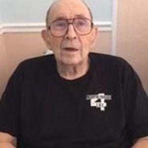 Charles J. Papp