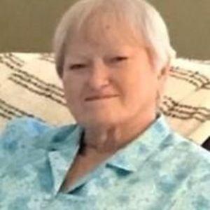 Norma L. Finnegan