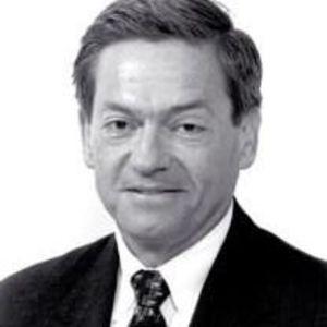 Donald Boyd Whitehead