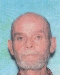 Charles Arthur Heun obituary photo