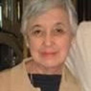 Hilda Noemi Gioe